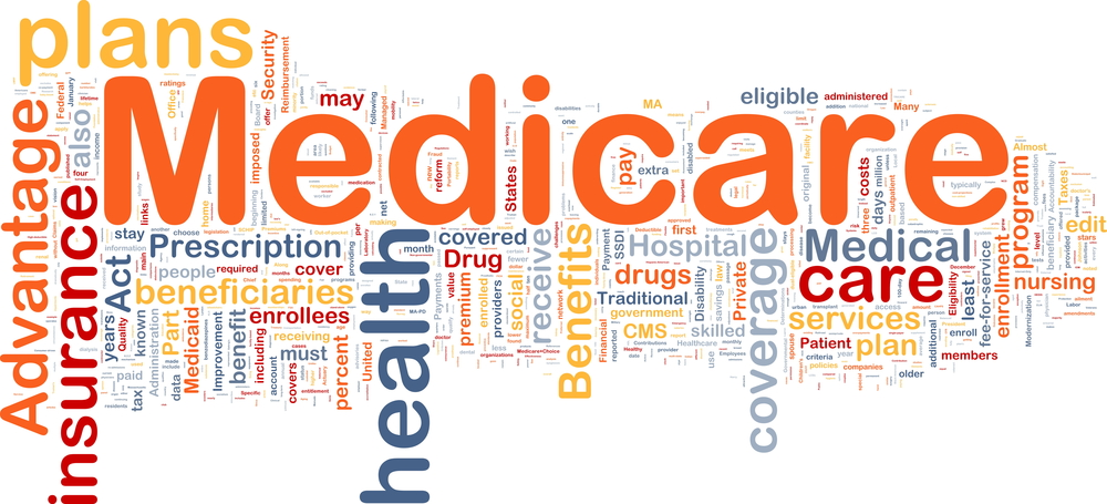 Medicare medicaid benefits with social security disability in a phoenix law firm dedicated to your benefits in arizona ccuart Choice Image